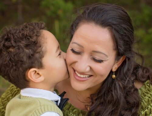 Judicial Expectations for the Separated Parent